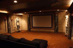 Lane Myers Construction | Utah Custom Home Builders | Luxury Homes | Custom Homes | Peacock Villa - South Jordan #customhomebuilder #lanemyers #lanemyersconstruction #utah #craftsman #customhomes #utahhomebuilders #utahcustomhomes #utahcustomhomebuilder #luxuryhomes #realestate #craftsmanstylehome