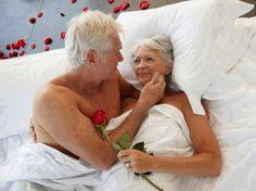 pronta para o romance casal perfeito