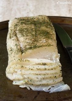 Cooking A Turkey Breast Code: 2541636288 Cooking Ribeye Steak, Cooking Pork Roast, Cooking Turkey, Cooking Red Lentils, Cooking Eggplant, Cooking Salmon, Fish Recipes, Appetizer Recipes, Salad Recipes