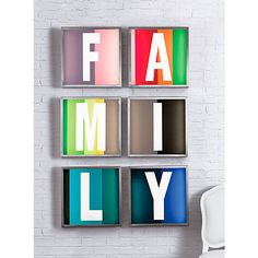 this would be so awesome to have in our family room!  (i'll wait for the sale :) )