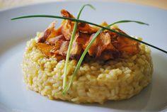 Blog de cocina fácil Aperitivos Postres Recetas de carne recetas de pescado Huevos