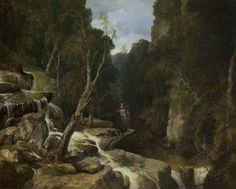 Frederick Richard Lee (Barnstaple Devon, 10 de junho de 1798 – Banco Vleesch 05 de junho de 1879)[Salmonpoachers_Lee.jpg]
