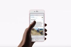 Apple Event 實況報導 #4-全新 iPhone 6S 和  iPhone 6S PLUS 正式登場