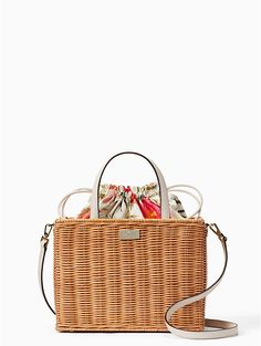 8e1ed3a08f91 26 Best Kate Spade New York images