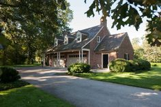 765 W Westleigh Rd, Lake Forest, IL 60045 | MLS #09684744 | Zillow