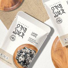 패키지디자인 포트폴리오 보기 | 패키지 디자인 외주 | 디자인공모전 | 라우드소싱 Pouch Packaging, Fruit Packaging, Cookie Packaging, Brand Packaging, Food Branding, Food Packaging Design, Logo Food, Japanese Packaging, Label Design