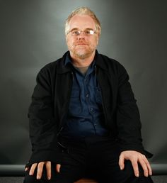 """Capote,"""" """"The Master"""" and """"Doubt,"""" """"Mission Impossible III,"""" """"Moneyball,"""" """"The Hunger Games"""" series... As an actor, Philip Seymour Hoffman did it all."""