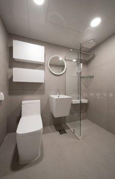 대전.세종시아파트인테리어 - 디자인기뮤의 월평동 황실아파트31평인테리어 : 네이버 블로그 Bathtub, Bathroom, Standing Bath, Washroom, Bathtubs, Bath Tube, Full Bath, Bath, Bathrooms