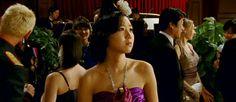 Dachimawa Lee, Gong Hyo Jin