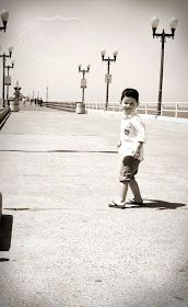 M.E. Photography: 3rd Year photo shoot ideas.  Lifestyle children's and toddlers photography.