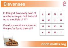 fractions nrich problem solving tasks