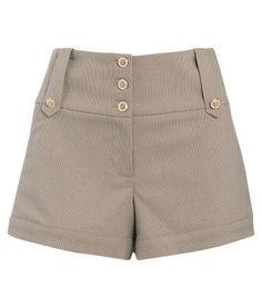 (notitle) at Diyanu Diy Shorts, Blazer And Shorts, Cute Shorts, Casual Shorts, Cute Summer Outfits, Short Outfits, Casual Outfits, Cute Outfits, Fashion Pants
