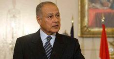 الأمين العام للجامعة العربية: الفيتو الأمريكي يتسبَّب في مزيد من العزلة الدولية لواشنطن