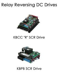1000 Images About Dc Drives On Pinterest Motor Speed