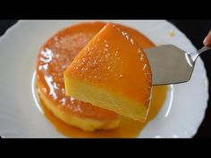 Caramel Custard Bread Pudding घर पर बनाएं आसानी से | Eggless & without oven | Easy dessert recipe - YouTube Pudding Recipes, Cake Recipes, Dessert Recipes, Party Recipes, Indian Desserts, Indian Food Recipes, Flan, Custard Bread Pudding, Sweet Dishes Recipes
