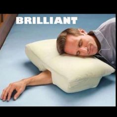 Need one of these ;)