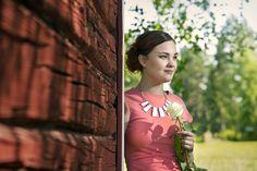Graduation Photoshoot, Photography Ideas, Anna, High Neck Dress, Bodycon Dress, Dresses, Fashion, Turtleneck Dress, Vestidos