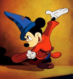 Disney's 50 Animated Features
