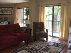 Photo of condo for sale at 8888 Tallwood DR, #2213, Austin TX