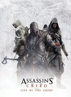 Image result for assassin's creed motto in italian