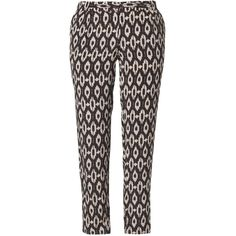 Dante6 COBRA Trousers ($205) ❤ liked on Polyvore