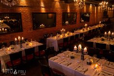 Vancouver Wedding Blog: Tutu & Fru - Part 5