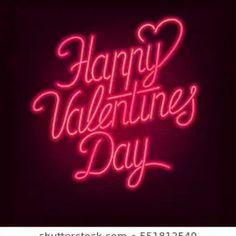 When Is Valentines Day, Valentine Day Week List, Happy Valentines Day Pictures, Happy Valentine Day Quotes, Valentine Picture, Valentine Images, Valentines Day Clipart, Valentine Hearts, Printable Valentine