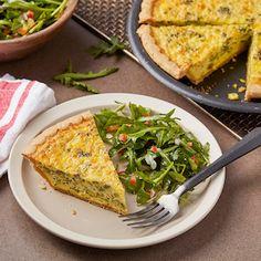 19 Best Lidl Recipes Images Food Recipes Lidl Food