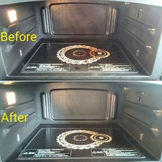 いいね!45件、コメント14件 ― @moco_kimonoのInstagramアカウント: 「2015/9/18 #mocoの家仕事 * 【重曹は使い方次第】 * オーブンの庫内を大掃除してみました。 普段は使ったらすぐに庫内の蒸気を利用して台ふきんで拭き、…」