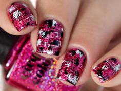 There are so many DIY nails ideas out there. And it is difficult to gather them all in one place. Yet, we did our best to gather the trendiest ones here.