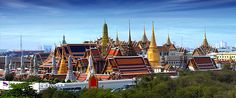 Bangkok Hotels Compare deals from over 679 hotels in Koh Samui, Thailand and find the perfect hotel room. Book with Expedia & save: lowest prices & instant confirmation