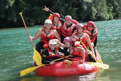 Whitewater Rafting with the Boys!   #REORafting #reorafting #rafting #stag #whitewaterrafting #hiking #camping #glamping #stagette #corporate #group #vacation #trip #paddle #paddleboarding #kayaking #paddleboard #outdoors #explorebc #BC #nahatlatch #fraserriver #river   www.reorafting.com Fraser River, Whitewater Rafting, Camping Glamping, Paddleboarding, Kayaking, Hiking, Outdoors, Group, Vacation