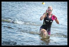Cross #Duathlon #SwimRun  {  #Triathlonlife #Training #Triathlon } { via @eiswuerfelimsch http://eiswuerfelimschuh.de } { #motivation #trainingday #triathlontraining #sports #raceday @garmind @garminaustria }