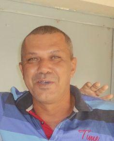 PORTAL DE ITACARAMBI: Vereadores de oposição de Itacarambi são contra o ...