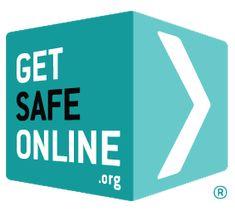 Safeguarding Children Archives - Get Safe Online