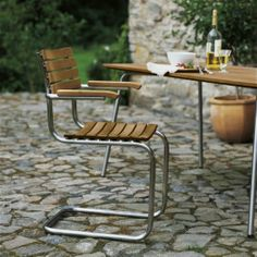 ... images about Sillas on Pinterest Mart stam, Marcel breuer and Chairs