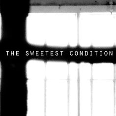 The Sweetest Condition - Watch Me Fall #nowplaying #LoveYourIndie addictionspodcast #indierock #LoveYourIndie #podcast Addictions and Other Vices 253 - Colour Me Friday bombshellradio.com http://ift.tt/21XAKHW