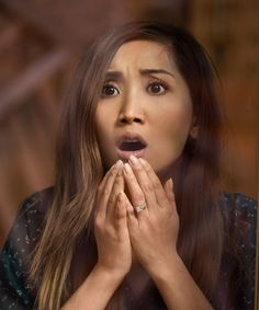 Brenda Song and Mike Vogel star in this twisty, goofy Netflix thriller. Netflix Upcoming, Netflix April, Red Sea Diving, Scream Movie, Crushing On Someone, Are You Not Entertained, Brenda Song, Wtf Moments, Beach Reading