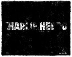 by Aquindo - Les hommages dessinés à Charlie Hebdo #je_suis_charlie