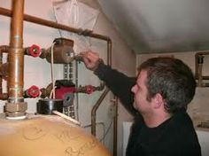 First class, responsible Gas Safe qualified plumber who you can trust. Quality of work and reliability are guaranteed. Most Plymouth areas. http://www.local-plymouth-plumber.co.uk/