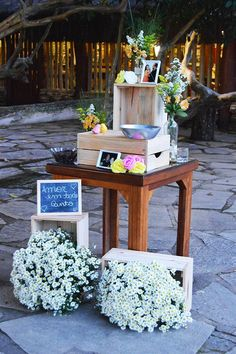 Casamento em Pirenópolis