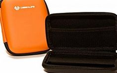 Case4Life Orange Hard Shockproof Digital Camera Case Bag for Olympus Pen E-PL6, PL7, SH50, SZ15, Tough TG-2, T No description (Barcode EAN = 5055864006632). http://www.comparestoreprices.co.uk/december-2016-week-1/case4life-orange-hard-shockproof-digital-camera-case-bag-for-olympus-pen-e-pl6-pl7-sh50-sz15-tough-tg-2-t.asp