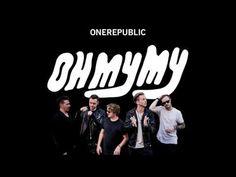 OneRepublic - Choke (Audio) - YouTube
