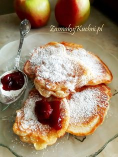 Pancakes, French Toast, Food And Drink, Veggies, Cooking, Breakfast, Essen, Cucina, Breakfast Cafe