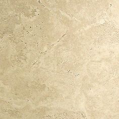 Travertine Ivory Tile - replicate look with porcelain tile