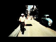 Buena Vista Social Club - Full album - YouTube