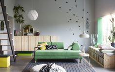 Verlichting Idee Slaapkamer : Best slaapkamers images ikea ikea ikea and diy