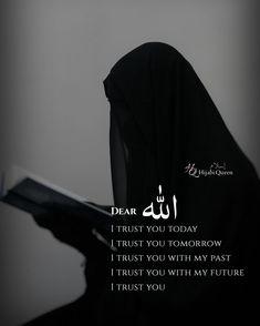 Best Islamic Quotes, Beautiful Islamic Quotes, Islamic Qoutes, Islamic Teachings, Islamic Inspirational Quotes, Arabic Quotes, Allah Quotes, Quran Quotes, Wedding Wishes Quotes