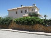 nice 3 bed Villa For sale San Miguel De Salinas