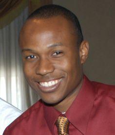 Lamar Childs #entrepreneur #serial entrepreneur